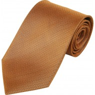 Corbata 100% seda jacquard HOWARDS LONDO