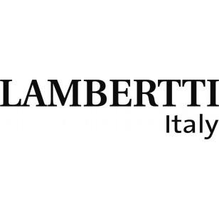 Attaché piel ordenador LAMBERTTI